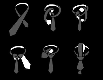 website of tobias westmeier tools tie knots. Black Bedroom Furniture Sets. Home Design Ideas